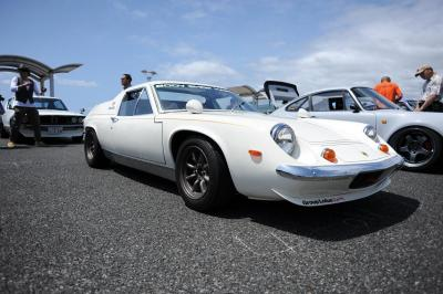 a090607オールドカー (5)