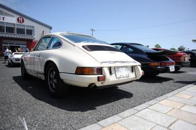 a090607オールドカー (9)