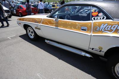 a090607オールドカー (135)