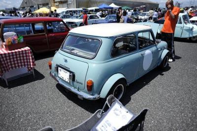 a090607オールドカー (143)