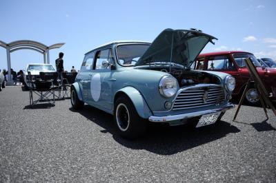 a090607オールドカー (144)