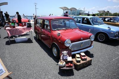 a090607オールドカー (147)