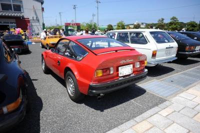 a090607オールドカー (155)