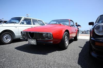 a090607オールドカー (157)