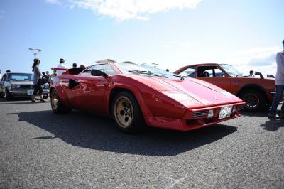 a090607オールドカー (193)