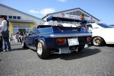 a090607オールドカー (198)