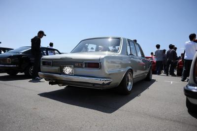 aa090607オールドカー (19)