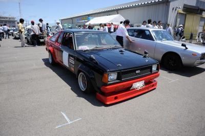 aa090607オールドカー (21)