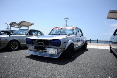 aa090607オールドカー (22)