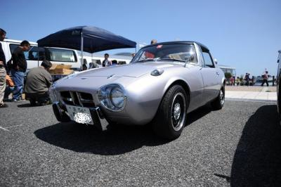 aa090607オールドカー (160)