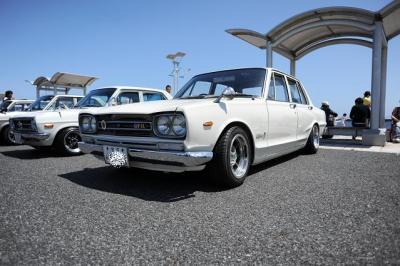 aa090607オールドカー (166)
