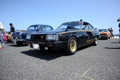 aa090607オールドカー (167)