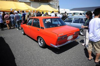 aa090607オールドカー (171)