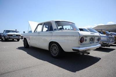 aa090607オールドカー (176)