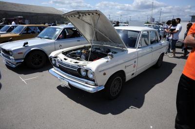 aa090607オールドカー (177)