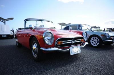aa90607オールドカー (205)