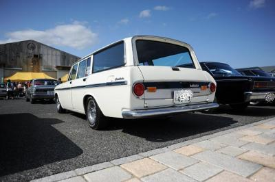 aa090607オールドカー (211)