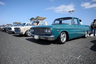 aa090607オールドカー (214)