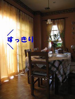 IMG_6295.jpg