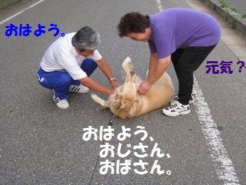 IMG_6344.jpg