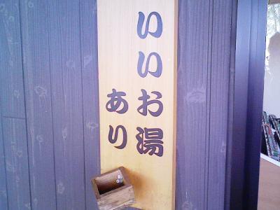 200812131336000.jpg