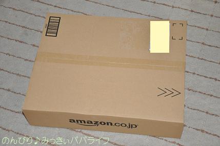 amazonjpbox1.jpg