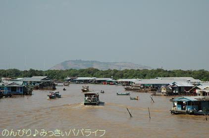 cambod4.jpg