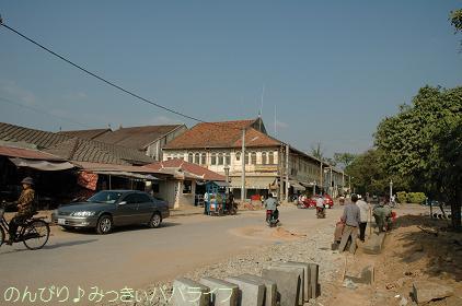 cambod8.jpg