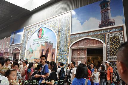 expo2010106.jpg