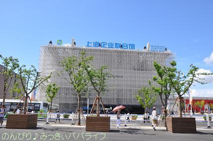 expo2010204.jpg