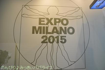 expo2010393.jpg