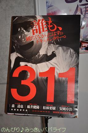 film311.jpg