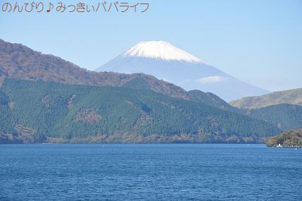 gora11.jpg