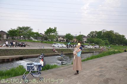 gw20101.jpg