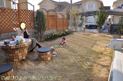 hanami201209.jpg