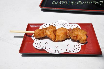 hananomiyako7.jpg