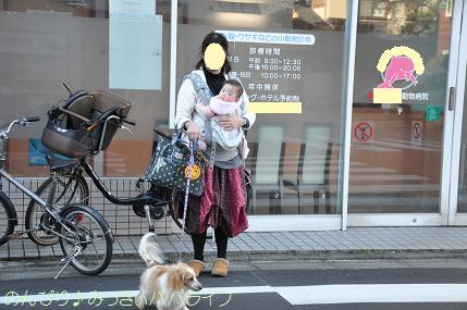harisotsugyo1.jpg