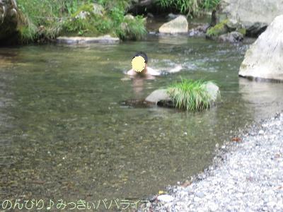 hinohara117.jpg