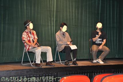 hiroshima3.jpg