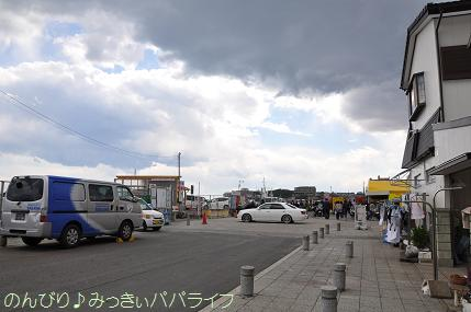 ibaraki2012322.jpg