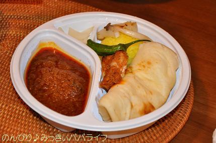 indiafood13.jpg