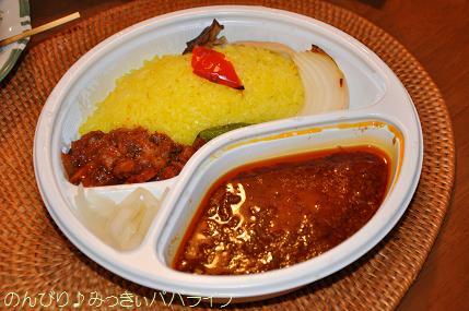 indiafood2.jpg