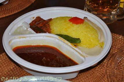 indiafood21.jpg