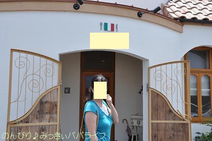 italian001.jpg