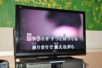 karaoke22.jpg