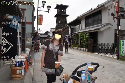 kawagoe113.jpg