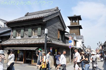 kawagoe115.jpg