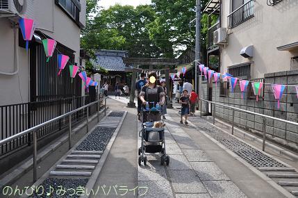 kawagoe127.jpg