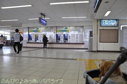 kichijoji1.jpg