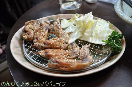 kichijoji29.jpg